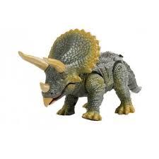 <b>Радиоуправляемый динозавр</b> - <b>дракон RUI CHENG RUI CHENG</b> ...
