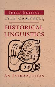 Linguistics   StumbleUpon com Millicent Rogers Museum Perspectives on Historical Linguistics  Papers from a conference held at the meeting of the Language Theory Division  Modern Language Assn   San Francisco