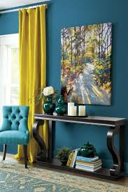 bedroom paint color ideas tons use rich jewel toned wall colors to create luxe inviting spaces for fa