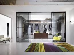 Sliding Door Bedroom Furniture Interior Frosted Glass Bedroom Doors Hinged Wooden Door Tokyo