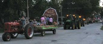 Image result for farm parade float ideas