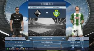 Image result for pes 2015 pc