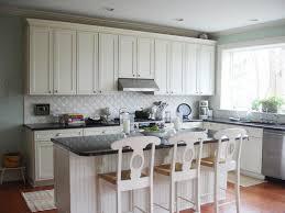 Kitchen Backsplash Traditional Kitchen Backsplash Ideas Gallery Of Country Kitchen