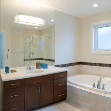 How To Upgrade Your Bath Wraps Bathroom Remodeling Free Designs - Bathroom wraps