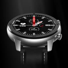 Original DT NO.1 <b>DT78 Smart Watch</b> IP68 1.3inch Sport <b>Men</b> ...
