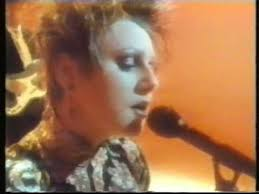 <b>Cocteau Twins Pink</b> Orange Red - YouTube