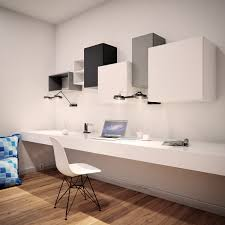 furniture for the living room awesome office narrow long