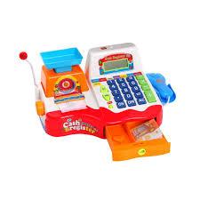 PLAY SMART - купить игрушки Плей Смарт по лучшей цене в ...