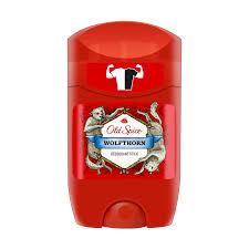 <b>Дезодорант</b>-стик твердый <b>мужской Old</b> spice wolfthorn, 50 г ...