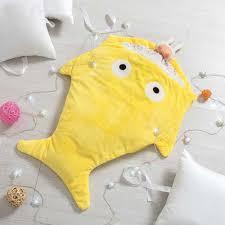 Детские одеяла, <b>конверты для новорожденных</b> на выписку ...
