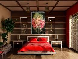 red feng shui bedroom design ideas bedroom feng shui design