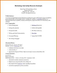 advertising internship resume marketing intern resume template resume for internship template ultimate resume services resume