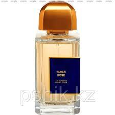 Parfums BDK Paris <b>Tabac Rose</b> парфюмированная <b>вода</b> объем ...