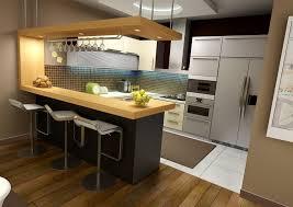 fabulous small kitchen design ideas known different kitchen beautiful design ideas