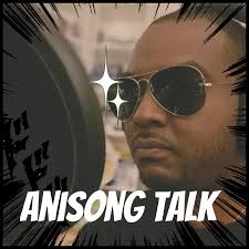 Anisong Talk