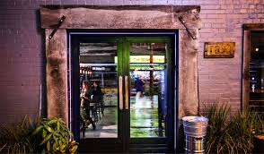restaurants toronto best toronto restaurants the food dudes flagship restaurant is the brainchild of founders adrian niman and brent mcclenahan and the immensely talented adam minster formerly