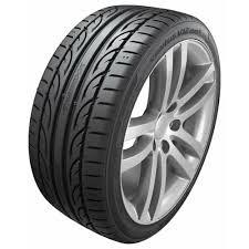 Стоит ли покупать Автомобильная <b>шина Hankook</b> Tire <b>Ventus</b> ...