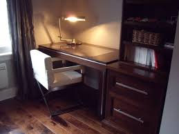 home office in bedroom modern bedroom office photos home business office