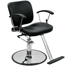 mp r3 fabian premium multi purpose reclining styling chair beauty salon styling chair hydraulic