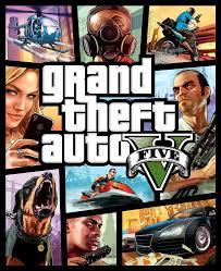 Golpes de Grand Theft Auto V - Detonado e dicas