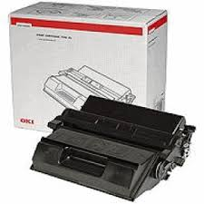 <b>Sharp AR</b>-235 <b>Ink</b> Cartridges
