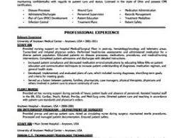 uga resume builder ssadus surprising professional janitor resume uga resume builder modaoxus remarkable sampleresumebcjpg gorgeous electrician modaoxus extraordinary nursing resume and