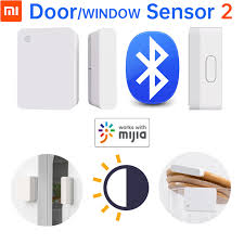 Special Offers <b>xiaomi</b> light bluetooth list and get free shipping - a962