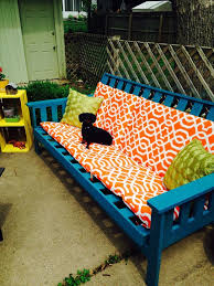 washed patio furniture framed  ideas about patio furniture makeover on pinterest porch furniture pat