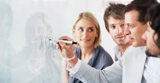 practical interview tips for a business analyst