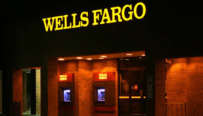 wells fargo bank hours chennai event information page doattend in 2016 wells fargo positioned seventh on the forbes magazine global 2000 rundown of biggest open organizations in the world and positioned 27th on the