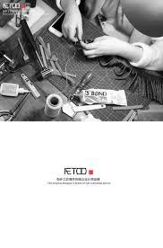 <b>AETOO Original</b> hand made retro <b>leather handbag</b> first layer of ...