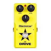 <b>Педали</b> гитарных <b>эффектов BLACKSTAR</b> купить по доступной ...