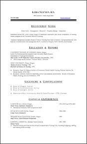 resume templates new nurse pdf throughout 89 extraordinary ~ 89 extraordinary new resume templates