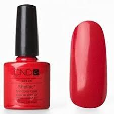 UV Gel - Polish / Nail Design: Beauty - Amazon.co.uk