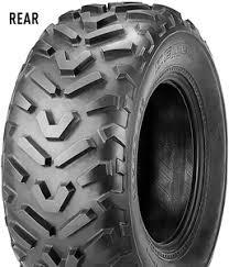 <b>Kenda Pathfinder K530</b> 25X10.<b>00</b>-12 B/4PR Tires