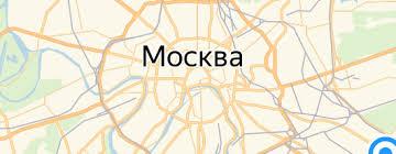 <b>Розетки</b>, выключатели и рамки <b>Mono Electric</b> — купить на Яндекс ...
