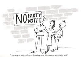 cd 36 election today hahn vs huey the partisan brick wall