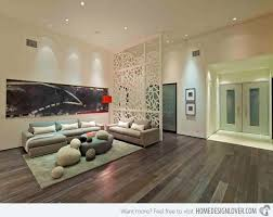 living room dividers ideas attractive: foyer divider ideas  custom home foyer divider ideas