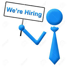 we are hiring signboard stock photo picture and royalty stock photo we are hiring signboard