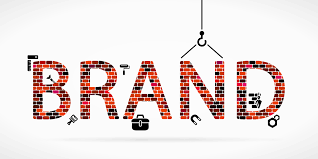 building brand and managing reputation for your dental practice dental marketing dental marketing