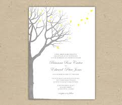 printable confirmation invitations template com printable confirmation invitation templates