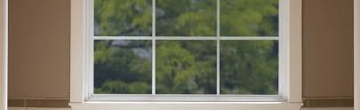 Gila® <b>Privacy</b> Control <b>Mirror Window Film</b>