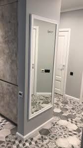<b>Зеркало в багетной</b> раме