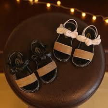 US10.5C=EUR27 <b>Sandals</b> | <b>Shoes</b> - DHgate.com