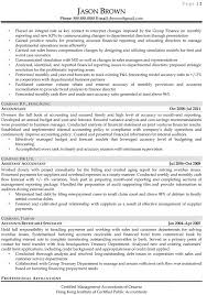 bank and finance resume samples   resume professional writersfinancial analyst resume