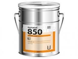 <b>Масло vekker</b> wood <b>oil</b> solveoil 60 wax для <b>пола</b> с воском - купить в ...