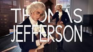 thomas jefferson   epic rap battles of history wiki   fandom    thomas jefferson title card