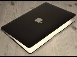 "<b>Acme Made</b> 15"" Skinny Sleeve Macbook Pro Review - YouTube"