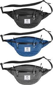 Naturehike Men Women Lightweight <b>Water</b>-<b>resistant Waist Pack</b> ...