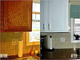 Kitchen Cabinet Painting Old Kitchen Cabinet Minipicicom